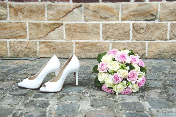 photographe-mariage-nord-pasdecalais-julie&mathieu35