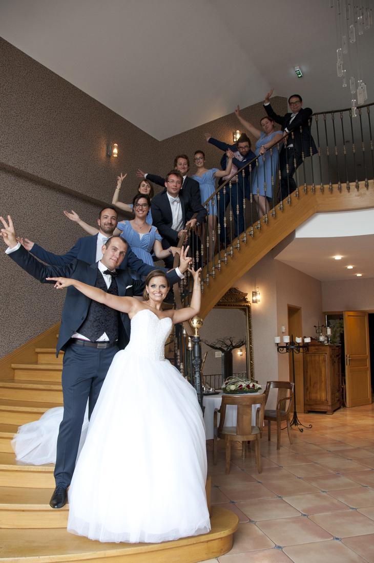 photographe-mariage-nord-pasdecalais-julie&mathieu36