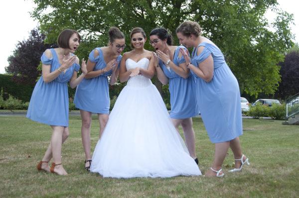 photographe-mariage-nord-pasdecalais-julie&mathieu37
