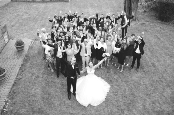 photographe-mariage-nord-pasdecalais-julie&mathieu39