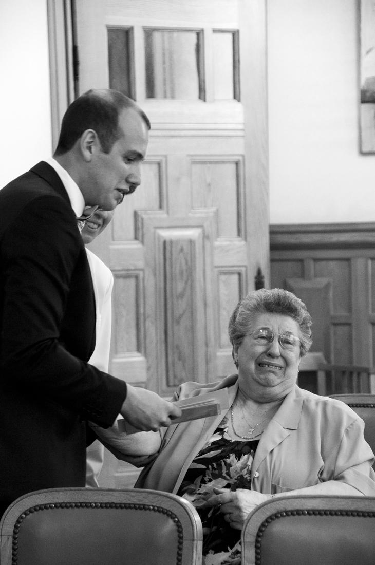 photographe-mariage-nord-pasdecalais-julie&mathieu4