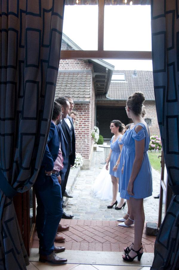 photographe-mariage-nord-pasdecalais-julie&mathieu41