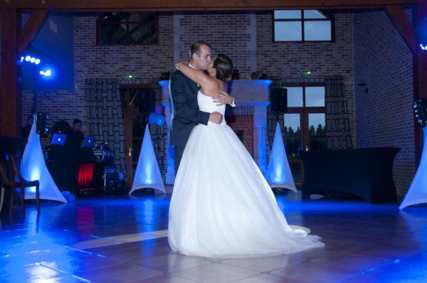 photographe-mariage-nord-pasdecalais-julie&mathieu42