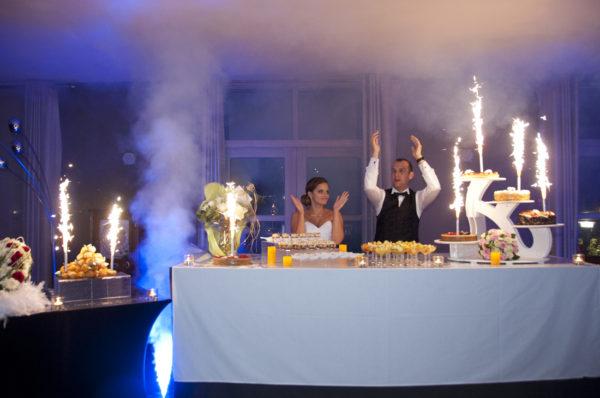 photographe-mariage-nord-pasdecalais-julie&mathieu44