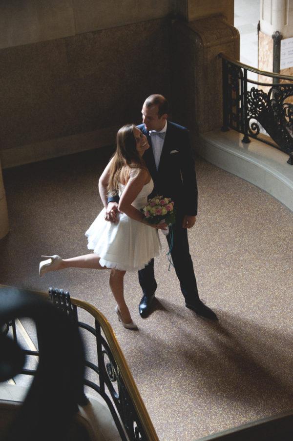 photographe-mariage-nord-pasdecalais-julie&mathieu5