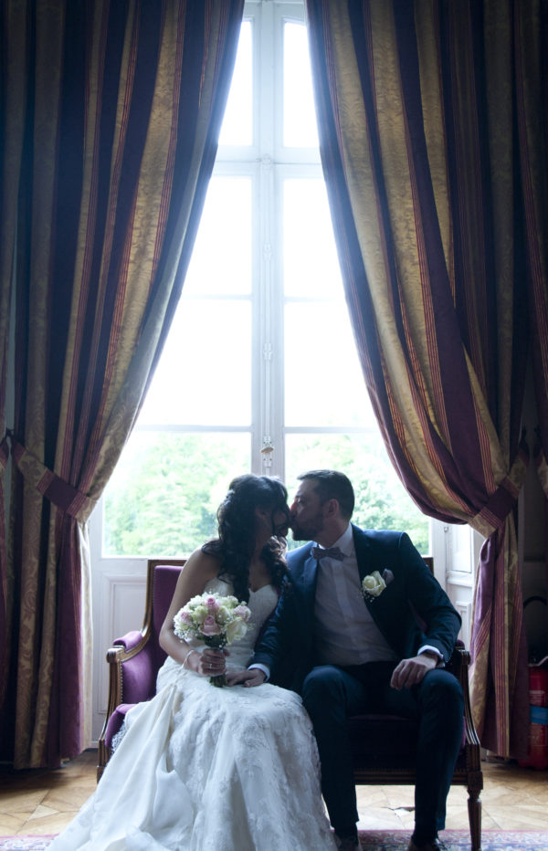 Photographie Mariage Photographe Lille Nord