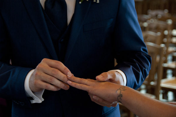 photo-mariage-lille-photographe-nord