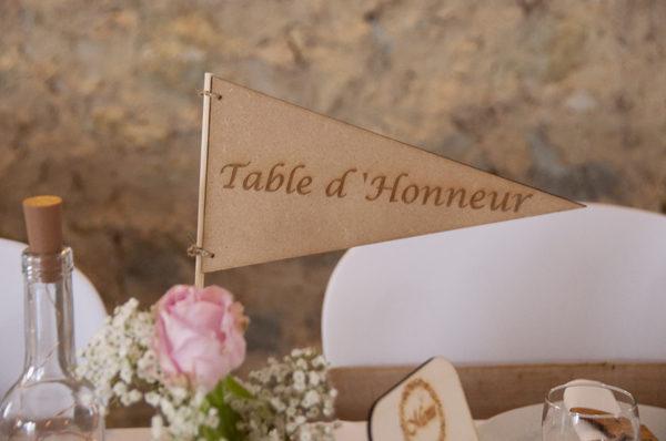 photo-mariage-nord-lamaloterie