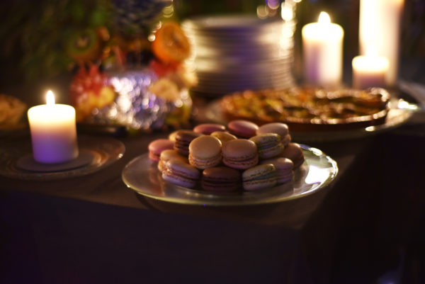 reportage-photo-mariage-soiree