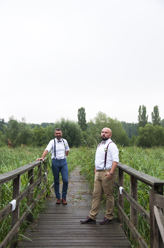 reportage-photo-mariage-couple