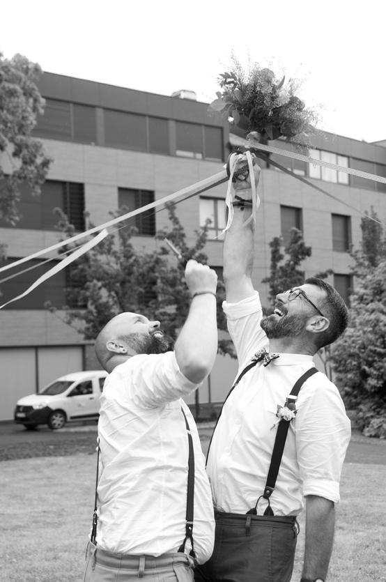 reportage-photo-mariage-vindhonneur