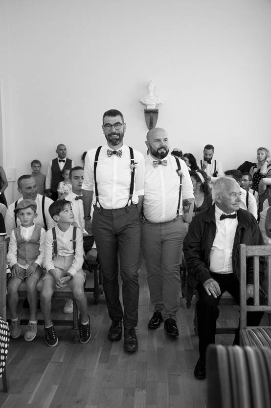 reportage-photo-mariage-ceremonie
