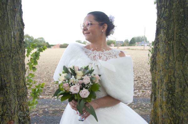 photographe-mariage-pasdecalais-nord