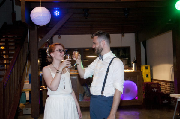 photographe-evenement-mariage-nord
