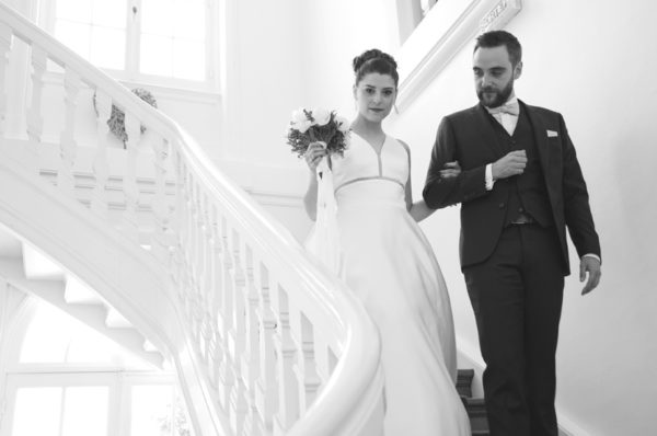 photographe-mariage-lille-nord