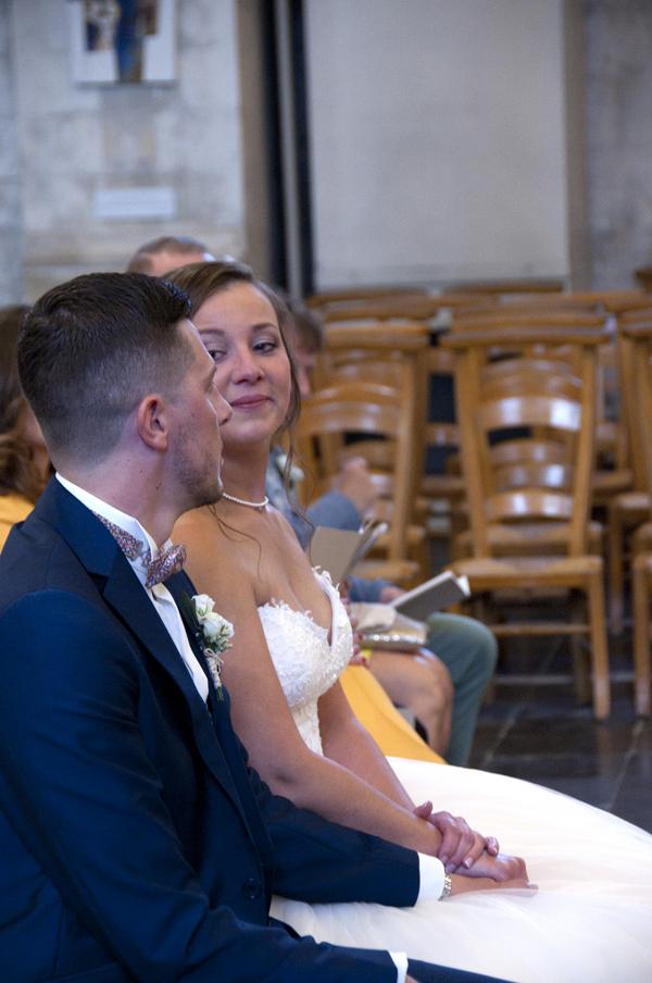 photographe-mariage-nord-chateaudebourgogne