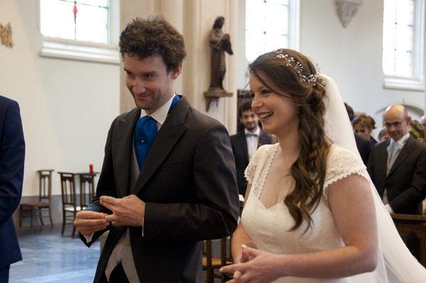 photographe-mariage-nord-leclosdubac