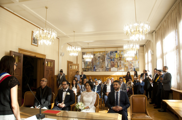 photographe-mariage-nord-lille