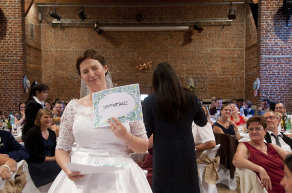 photographe-mariagephoto-mariage-nord-lillenord-lille-photobooth-55