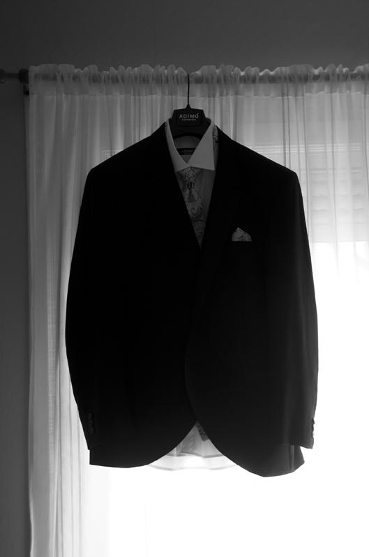 photographe-mariage-nord-préparatifs