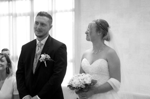 photographe-mariage-nord-mairie