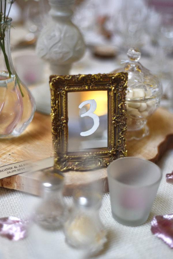 photographe-mariage-nord-décoration
