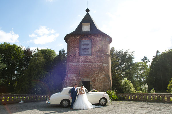 photo-mariage-couple-pasdecalais