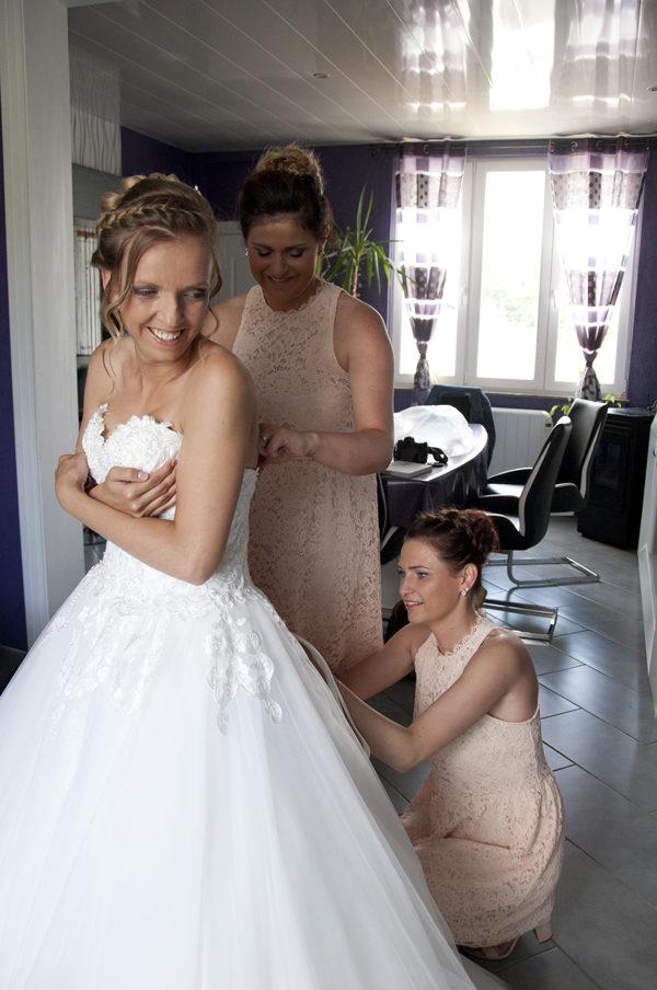 préparatifs-photo-mariage-pasdecalais