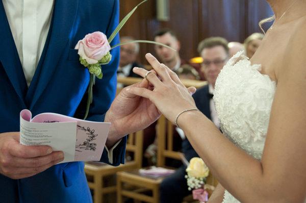 église-photo-mariage-pasdecalais