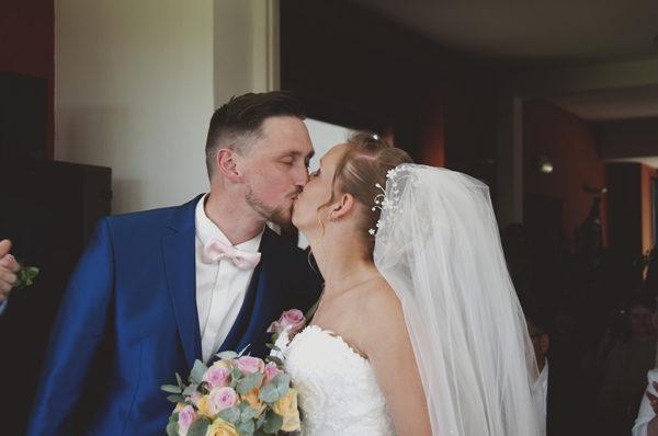 cérémonie civile-photo-mariage-pasdecalais