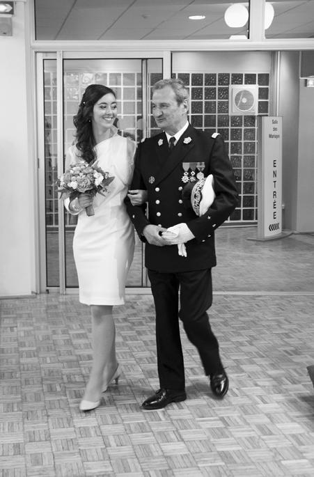 reportage-mariage-photographe-pasdecalais