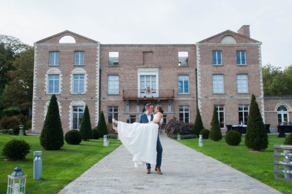 photographe-mariage-événements-couple