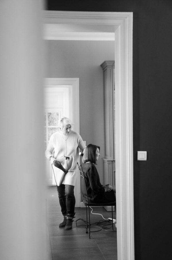 photographe-mariage-événements-préparatifs
