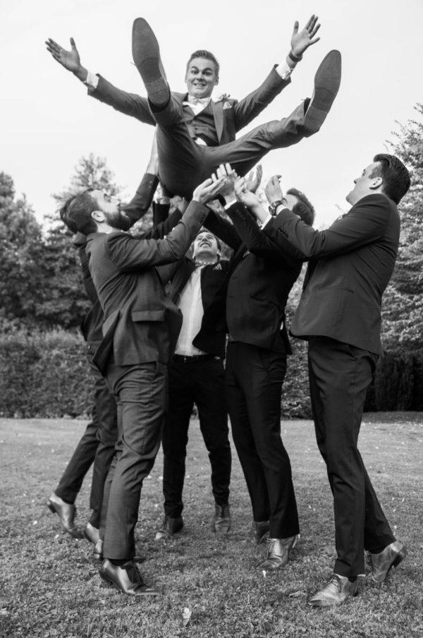 photographe-mariage-événements-cocktail