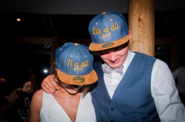 photographe-mariage-événements-soirée