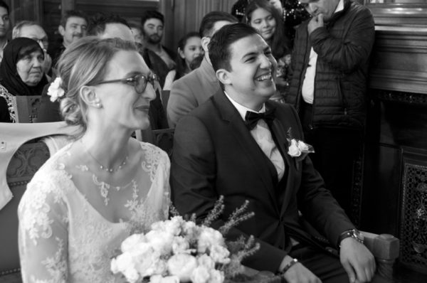 photographe-reportage-mariage-mairie