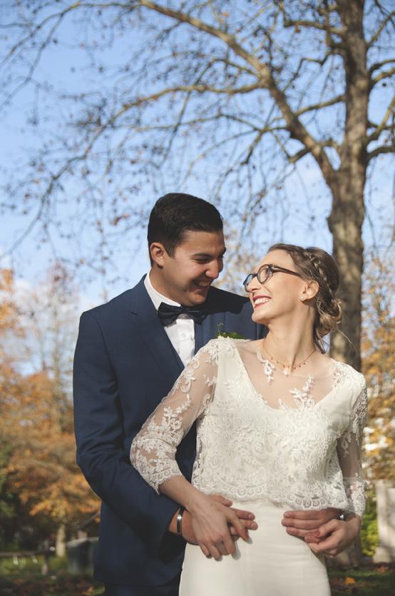 photographe-reportage-mariage-couple