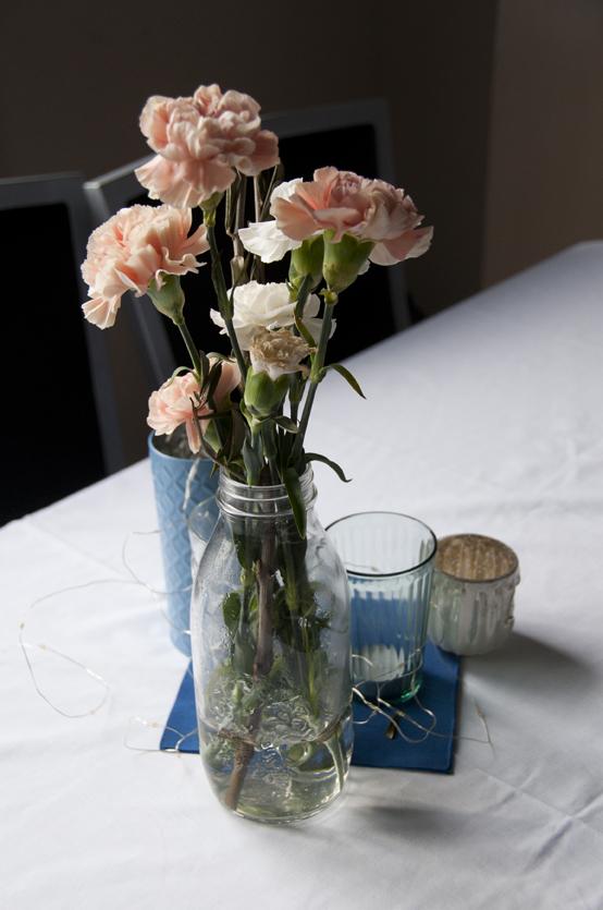 photographe-reportage-mariage-décoration