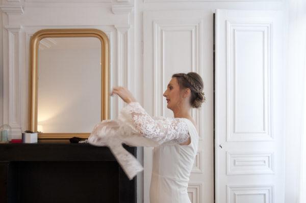photographe-reportage-mariage-préparatifs