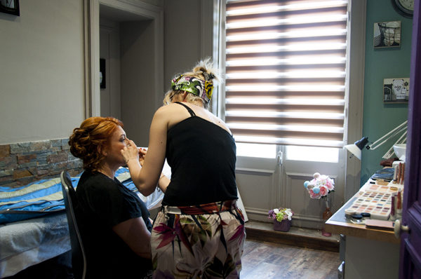 photographe-mariage-photo-préparatifs