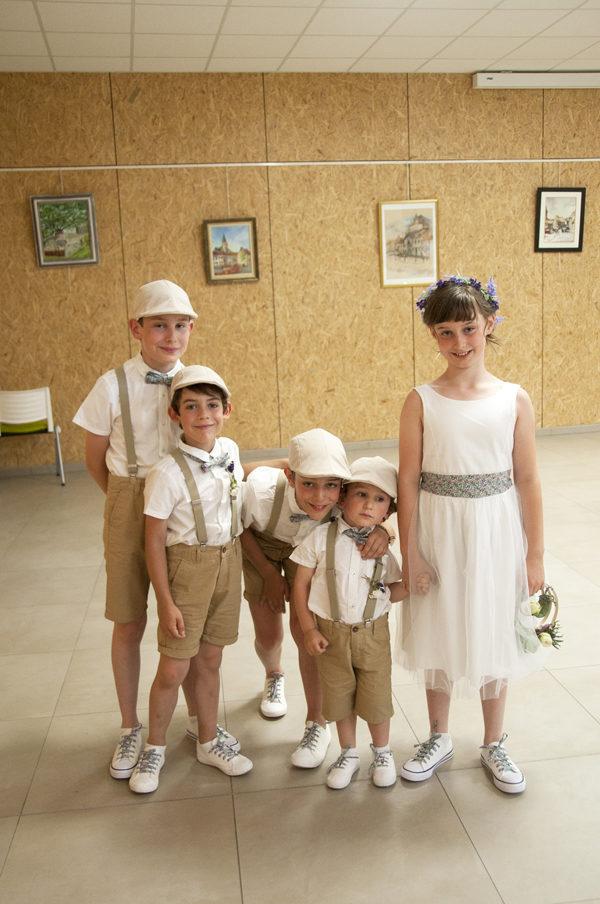 photographe-mariage-photo-mairie