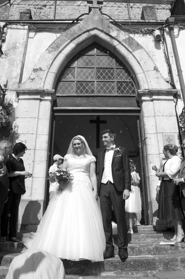 photographe-mariage-photo-église
