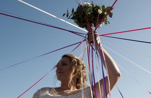 photographe-mariage-photo-vin d'honneur