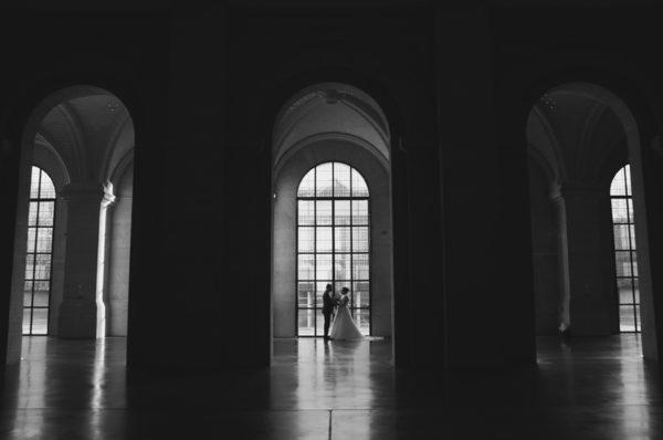 photographe-mariage-nord-couple