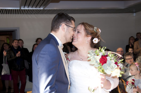 photographe-mariage-nord-mairie