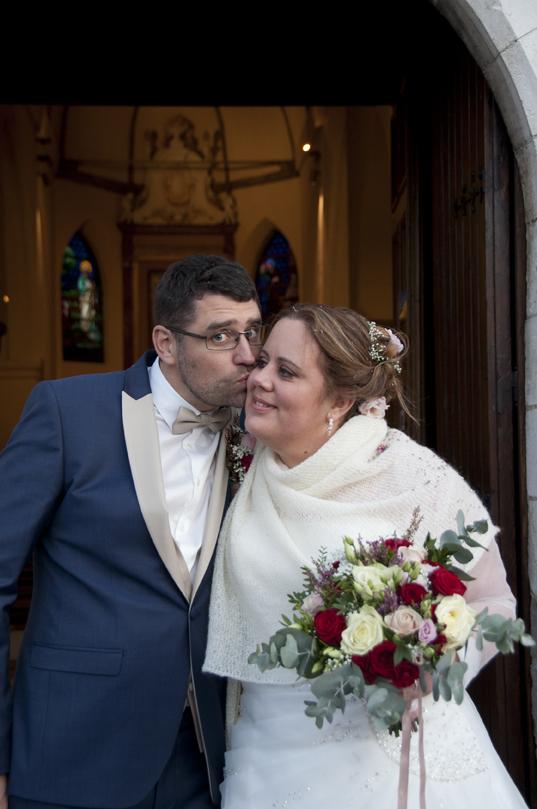 photographe-mariage-nord-église