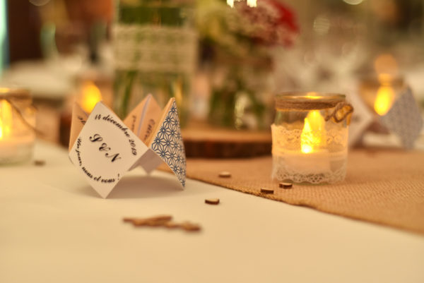 photographe-mariage-nord-décoration