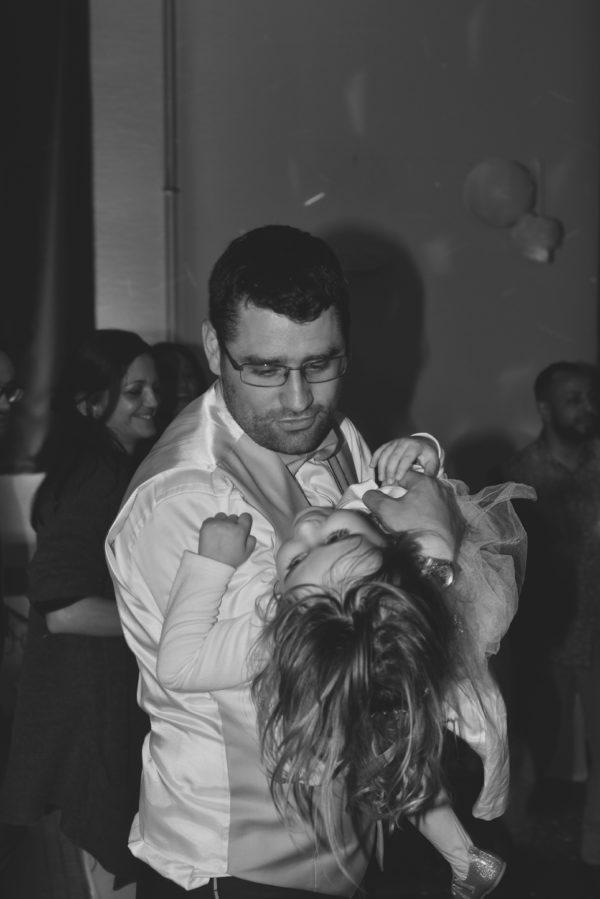 photographe-mariage-nord-soirée