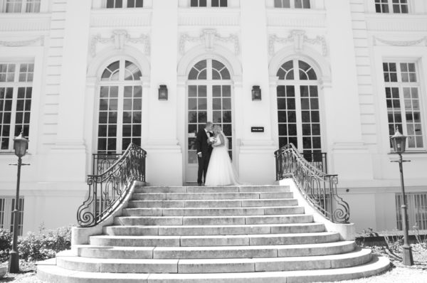 reportage-photo-mariage-nord