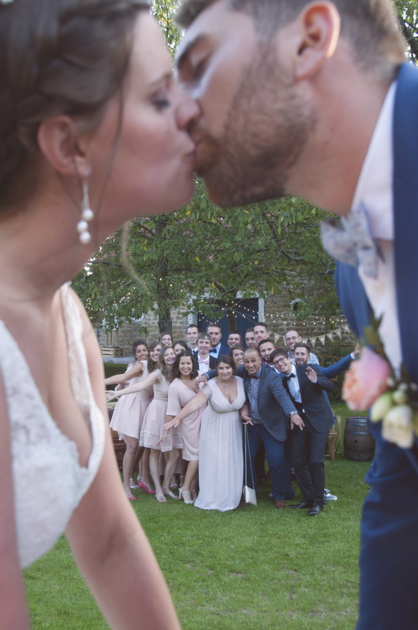 Photographe Mariage Nord Lille